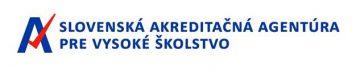 SAAVŠ | Slovenská akreditačná agentúra pre vysoké školstvo